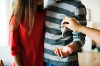 "<span style=""font-weight: bold;"">FIRST time homebuyers </span>"